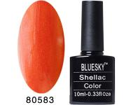 ����-��� (Shellac) Bluesky 80583