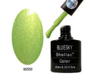 ����-��� (Shellac) bluesky 80550