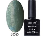 ����-��� (shellac) bluesky 80595