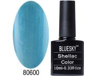 ����-��� (shellac) bluesky 80600