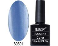����-��� (shellac) bluesky 80601