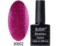 ����-��� (shellac) bluesky 80602