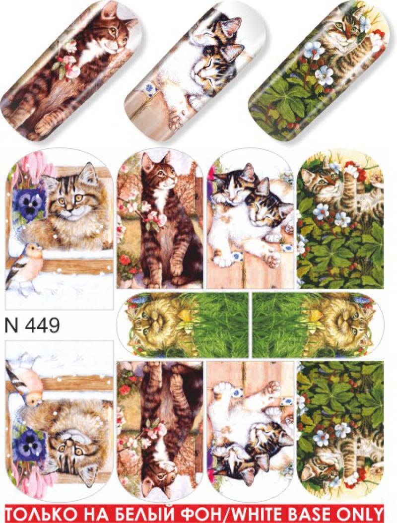 Картинки для слайдер дизайнов